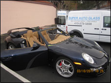 Call Us to get free Auto Glass Insurance Quote