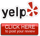 View our Yelp Account